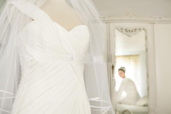 wedding-dress-service-image